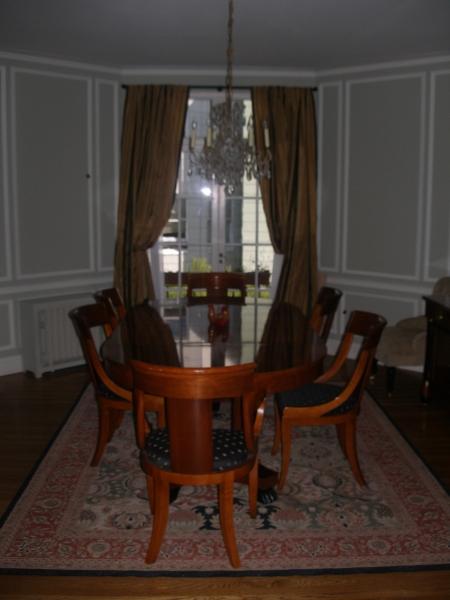 179-03-dining.jpg