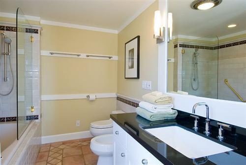 501-11-bathroom-1.jpg