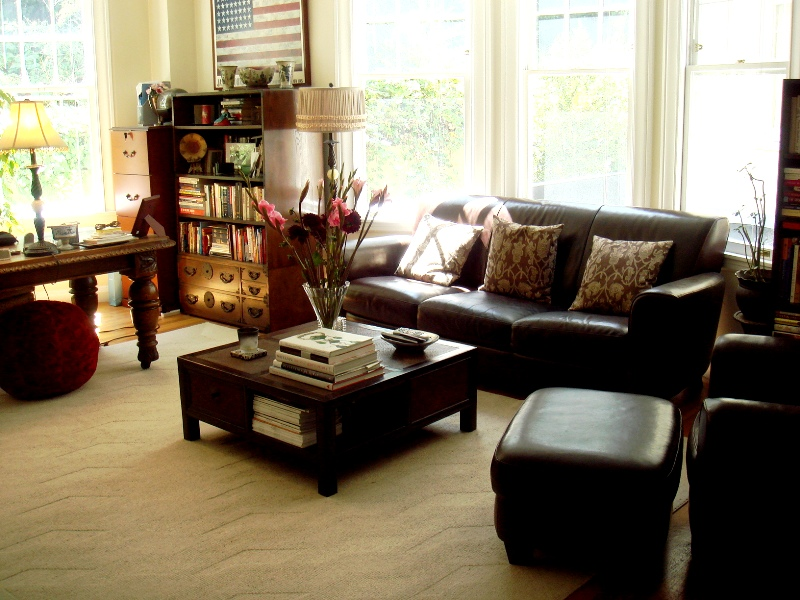PROPERTY 195   Fabulous and luxurious furnished unit