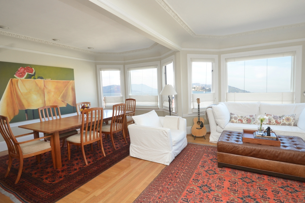 PROPERTY 214   Comfort, convenience and location characterize this stunning home