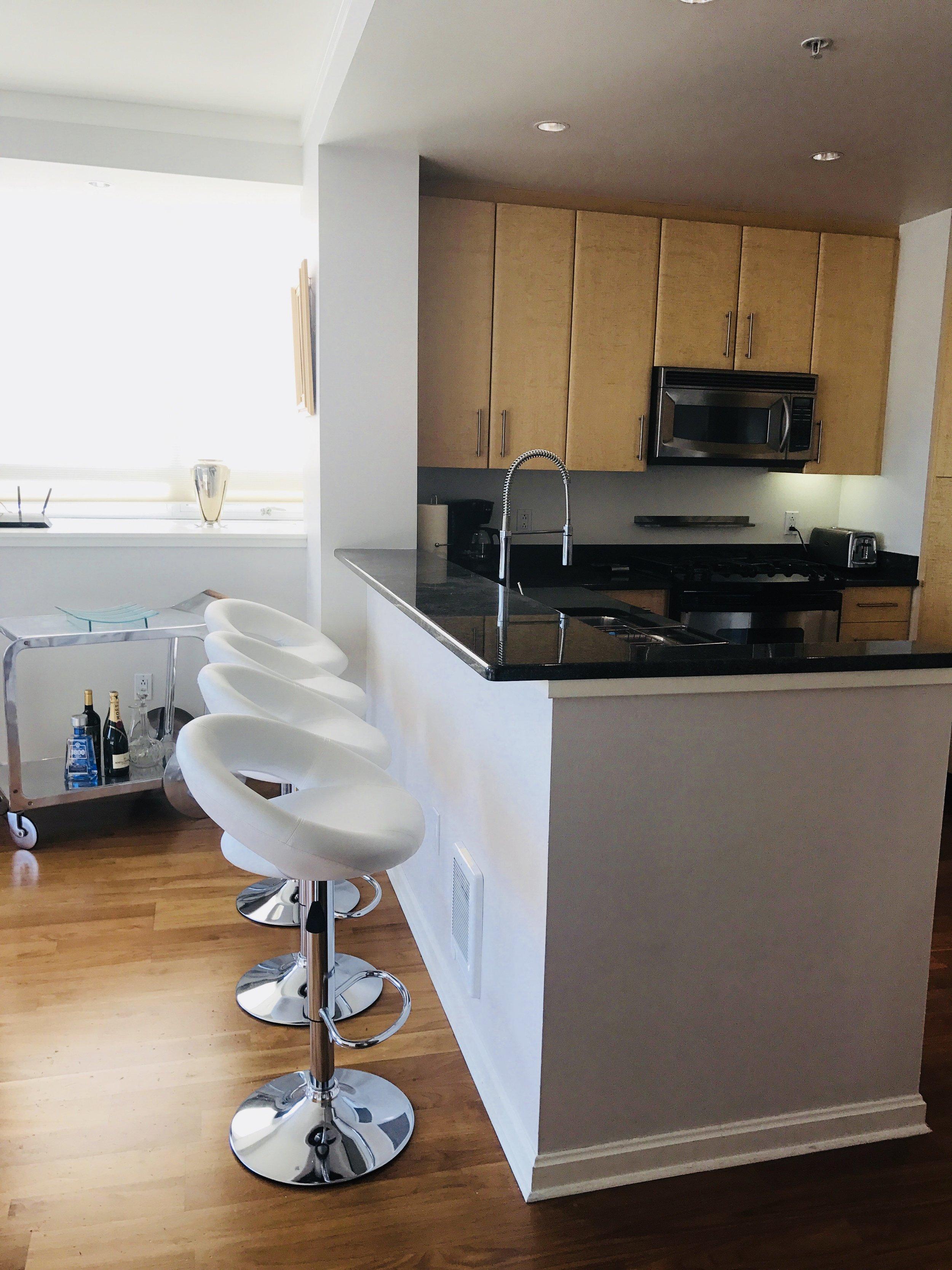 san francisco luxury apartments for rent.jpeg