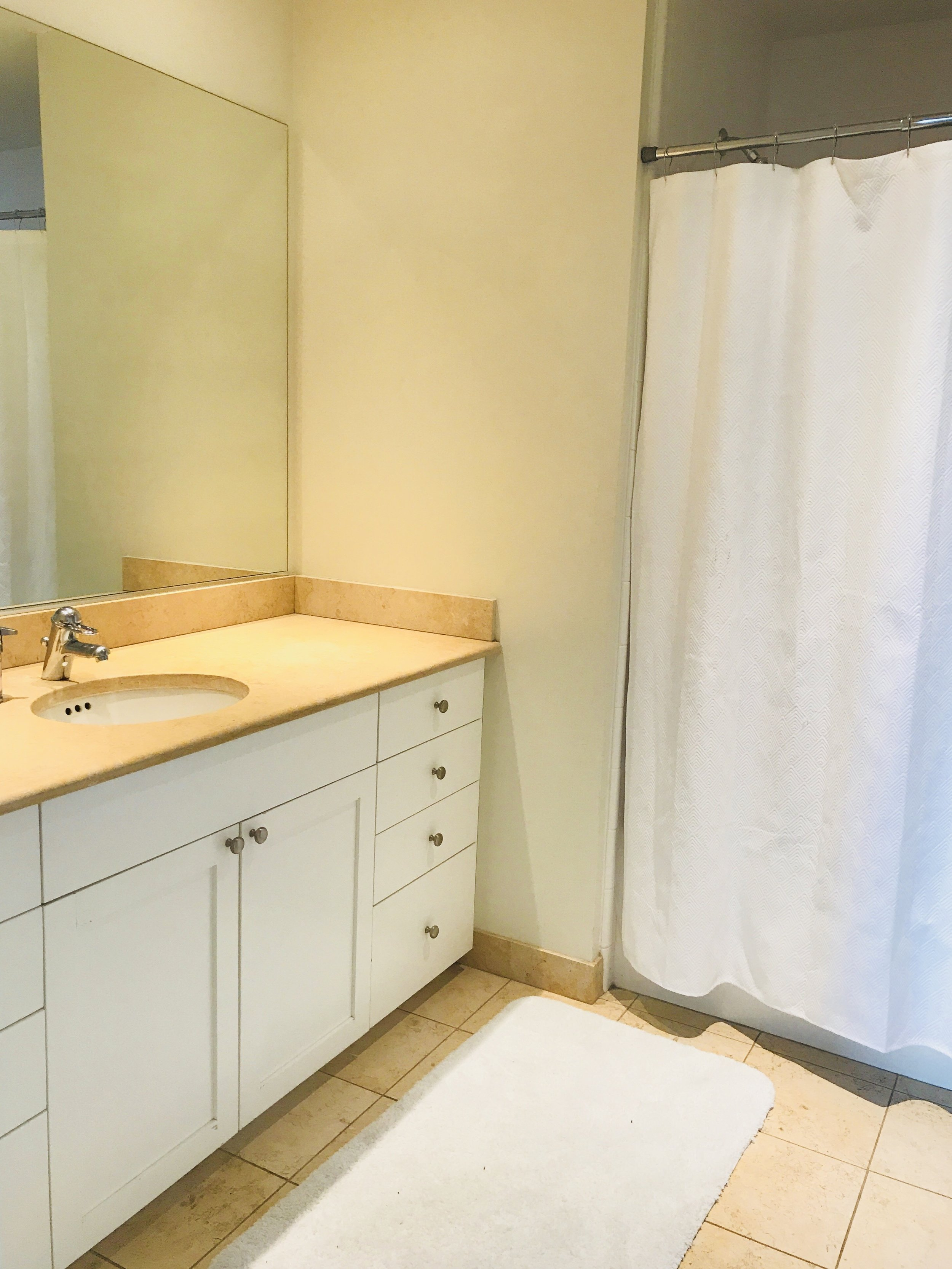 short term furnished rentals.jpeg