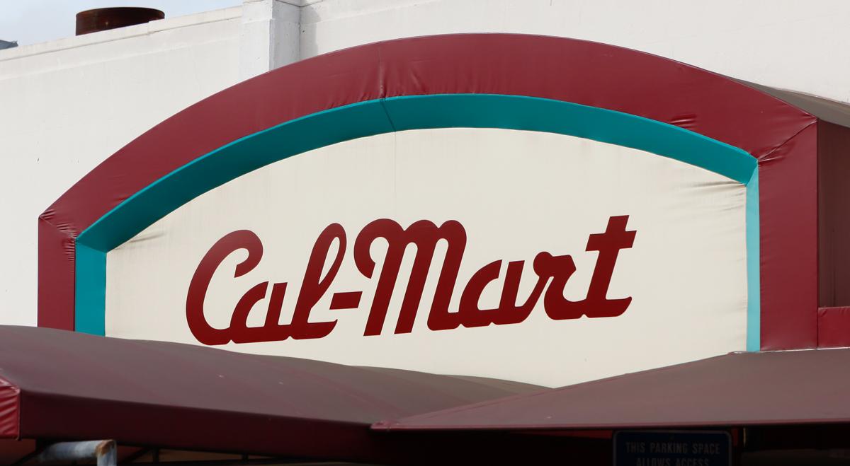 Cal-Mart.jpg