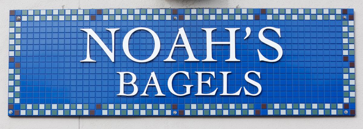 Noah's Bagels.jpg