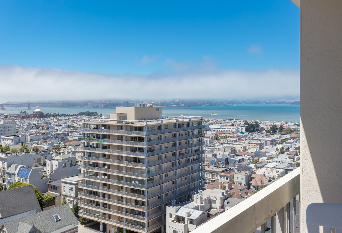 pacific heights furnished rental.jpg