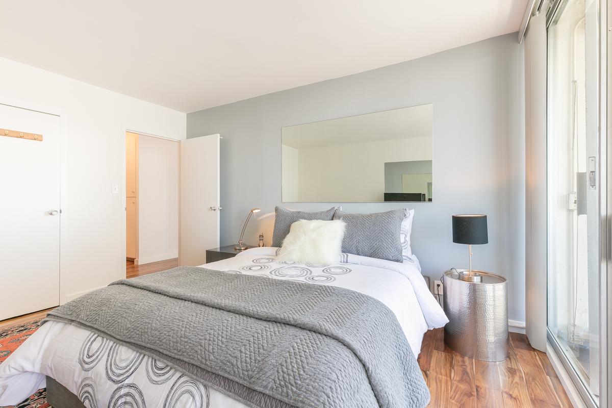 short term furnished apartments san francisco.jpg