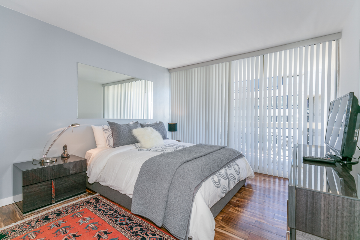 short term furnished rentals san francisco.jpg