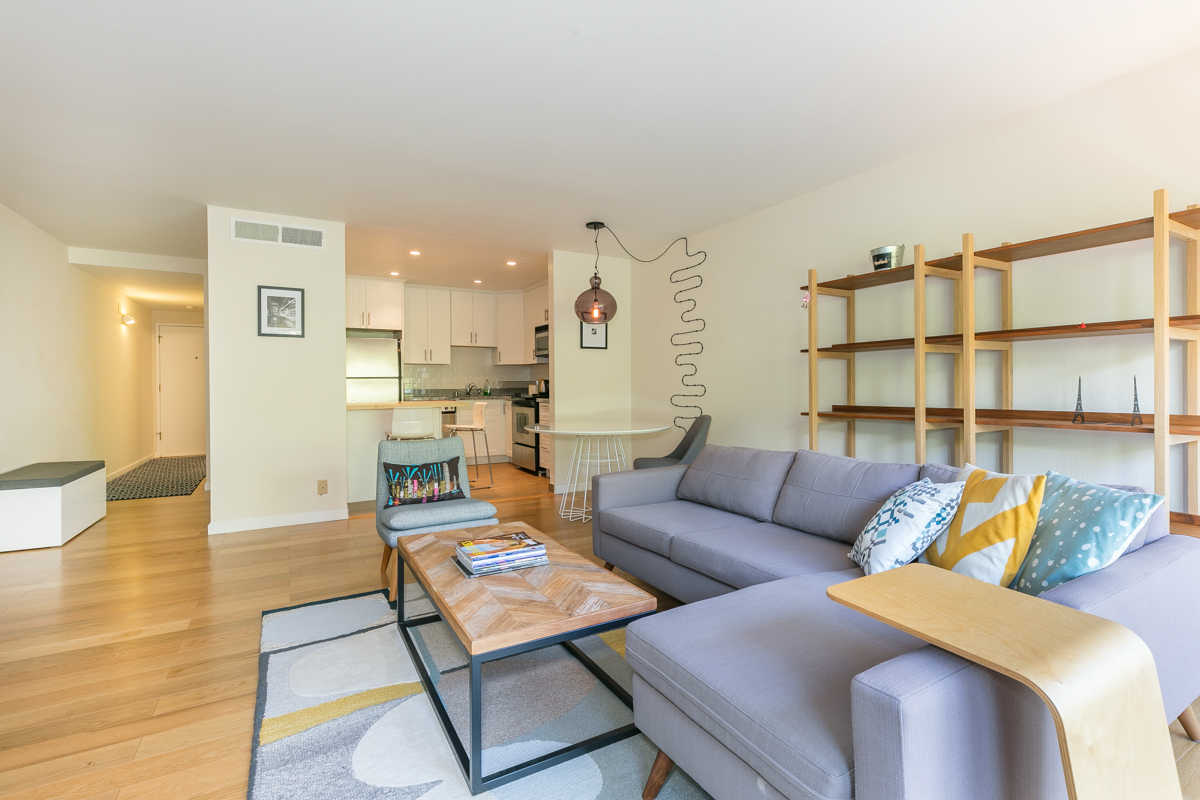 apartments for rent in san francisco ca.jpg