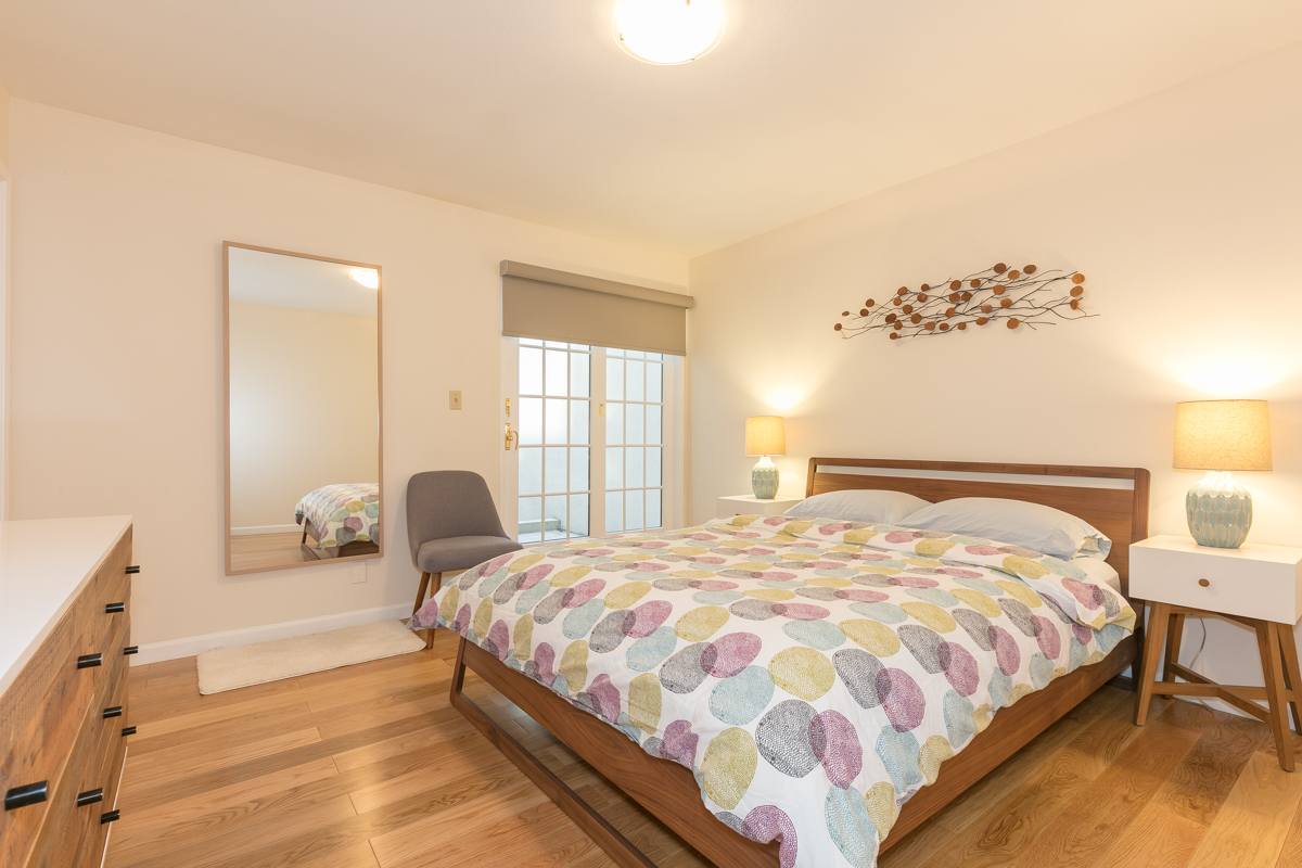 lower pacific heights apartments.jpg