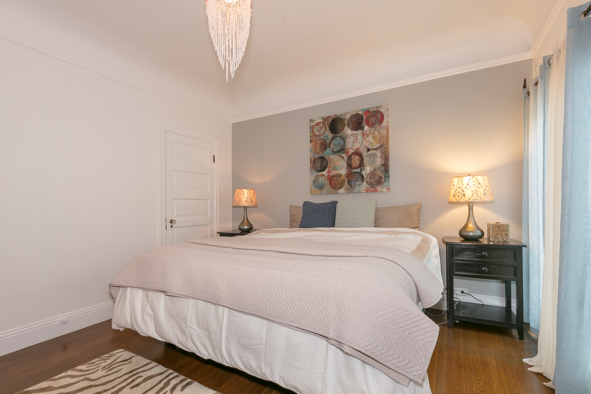 furnished apartments san francisco.jpg