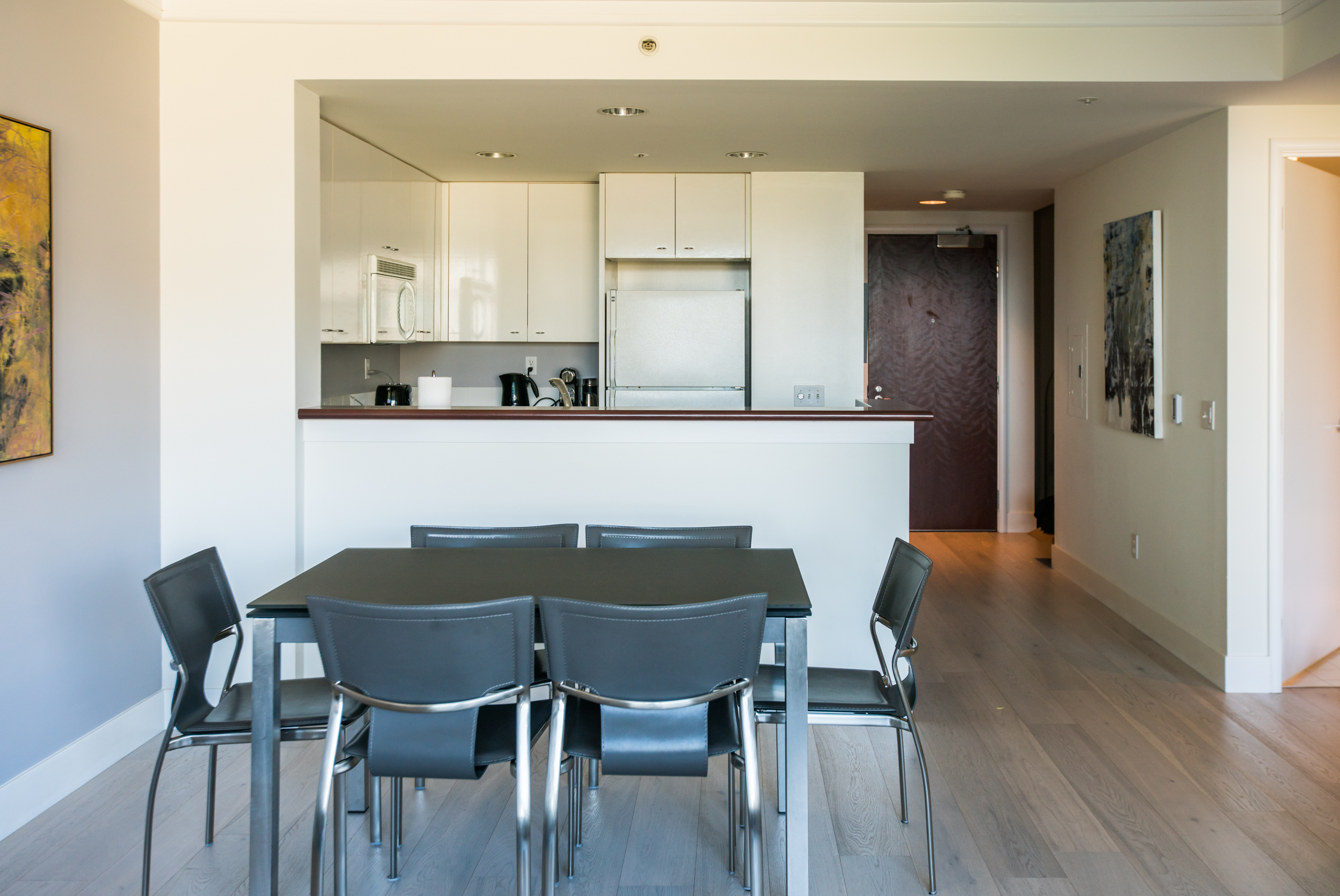 san francisco apartments.jpg