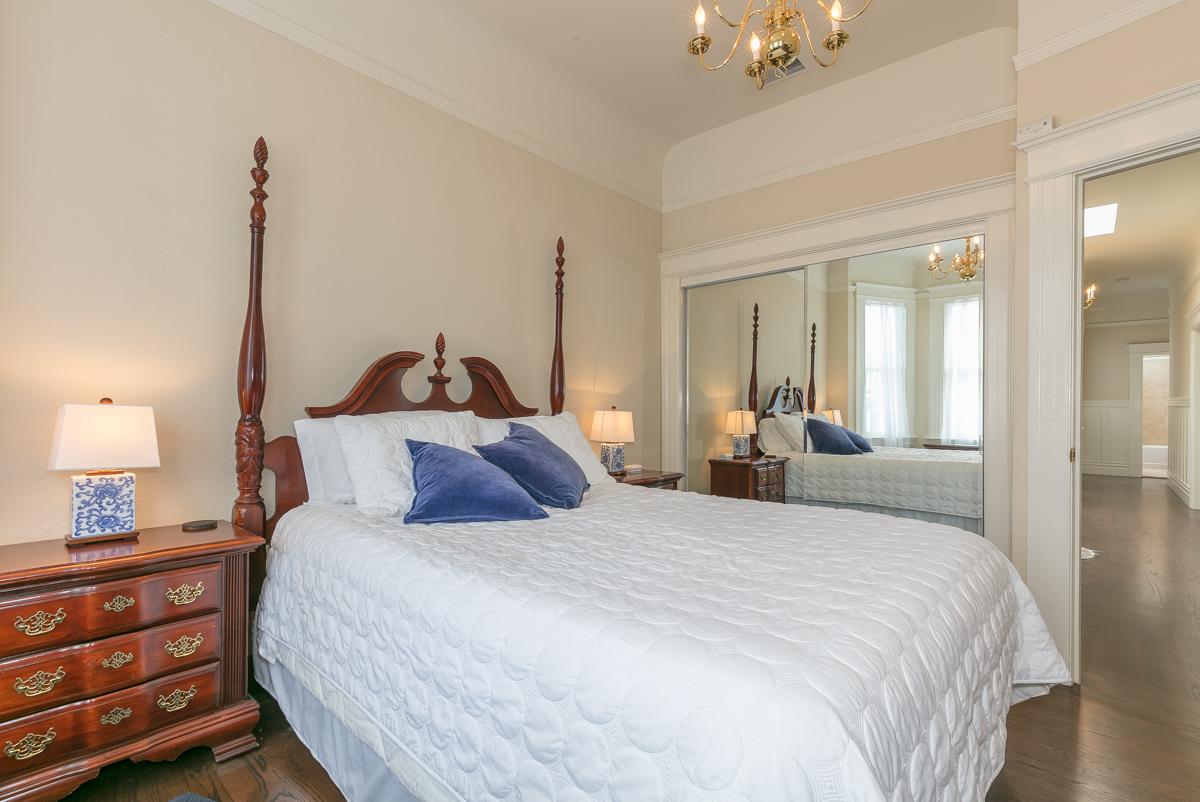 short stay apartments san francisco.jpg