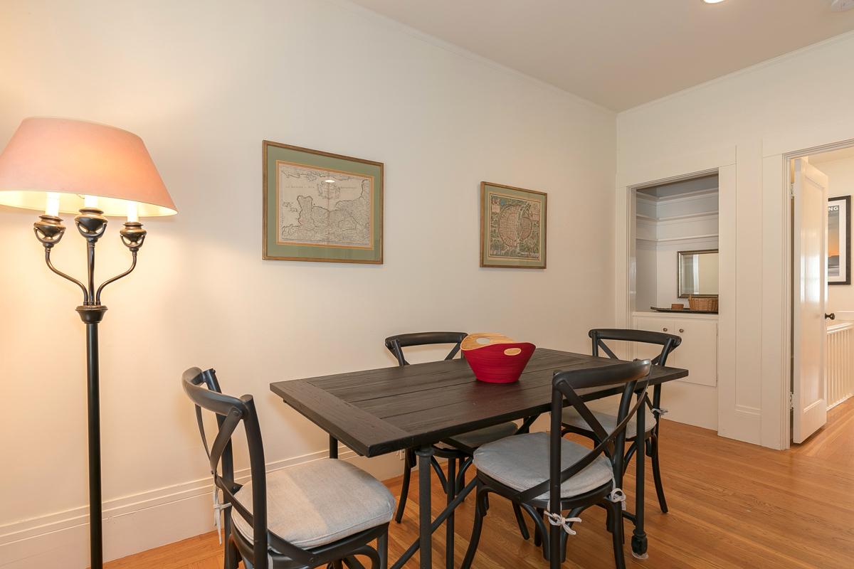 rental properties san francisco.jpg