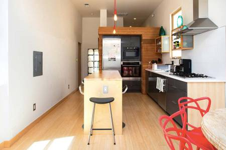 month to month lease san francisco.jpg