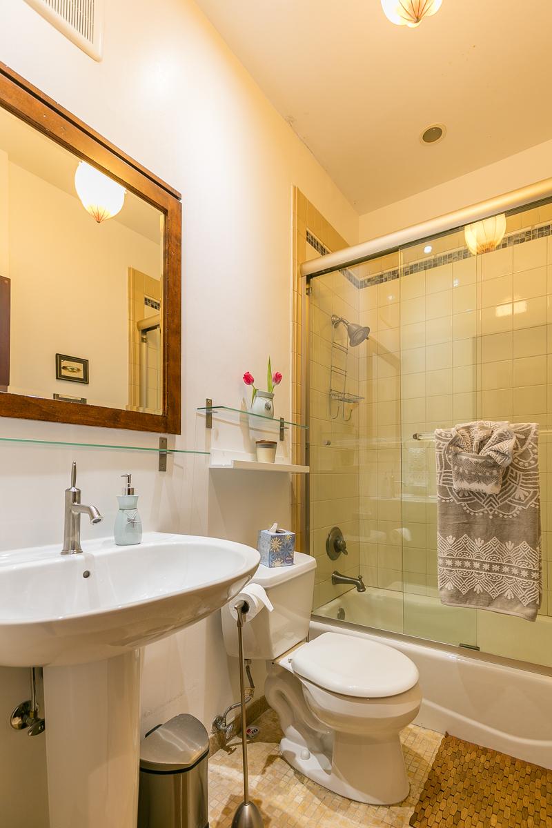 san francisco luxury apartments for rent.jpg