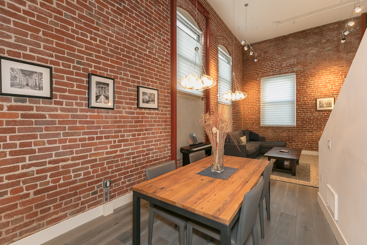 short term furnished apartments san francisco
