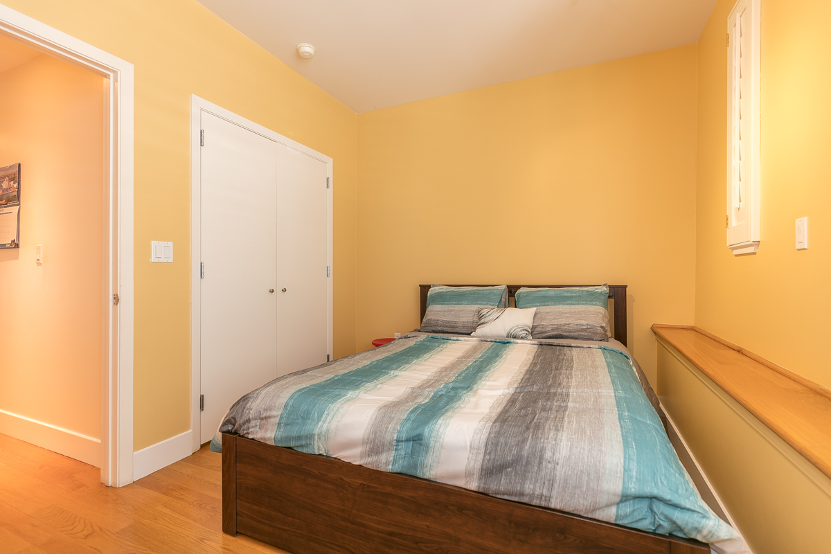 furnished housing san francisco.jpg