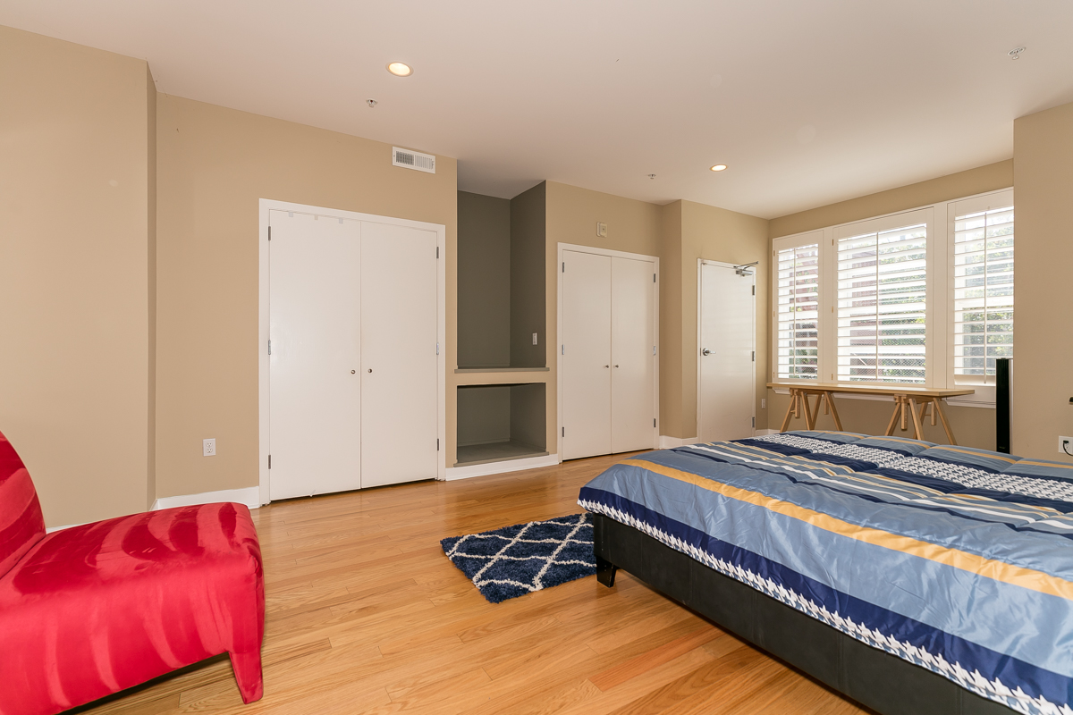 san francisco vacation rentals.jpg