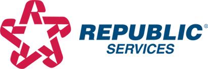 top-nav-logo.png