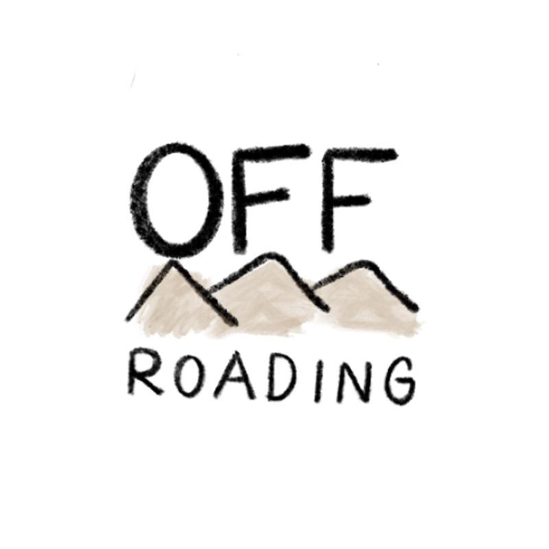 OffRoading.jpeg