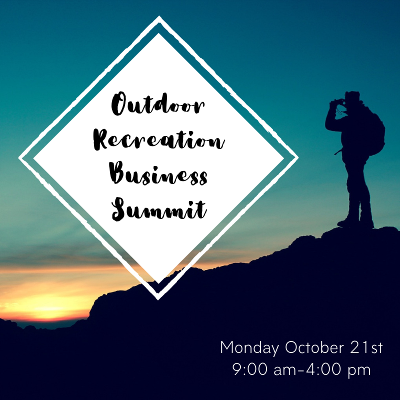 Outdoor Recreation Bisiness Summit FB Image.png