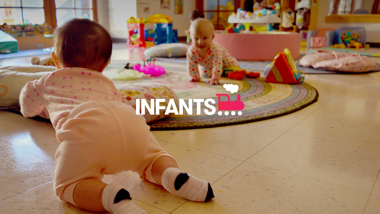 LesEnfants_Infants_04.jpg