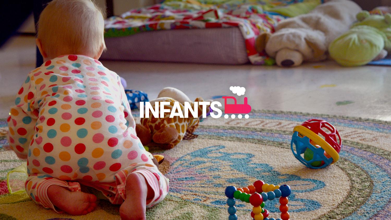 LesEnfants_Infants_02.jpg