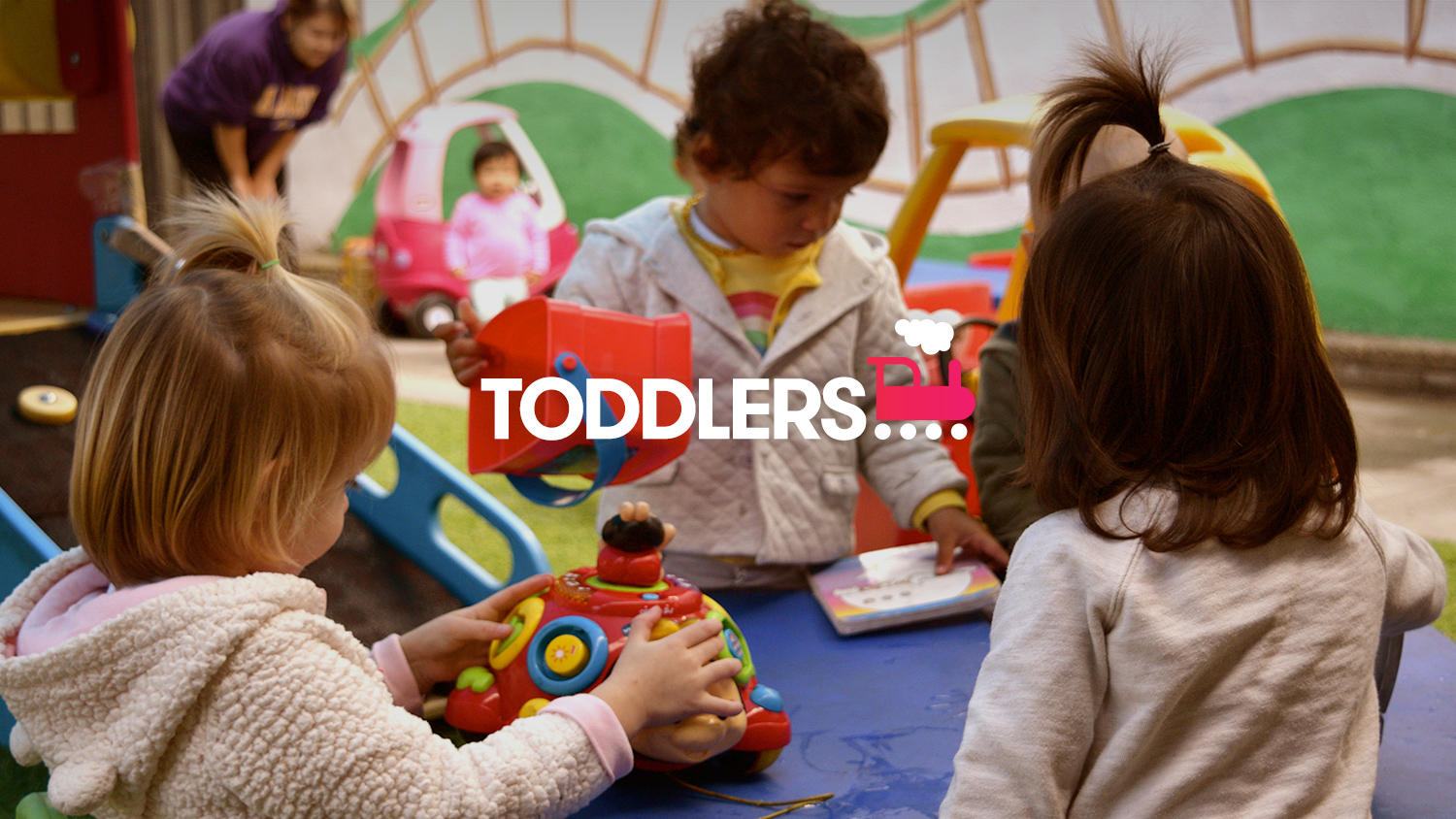 LesEnfants_Toddlers_08.jpg