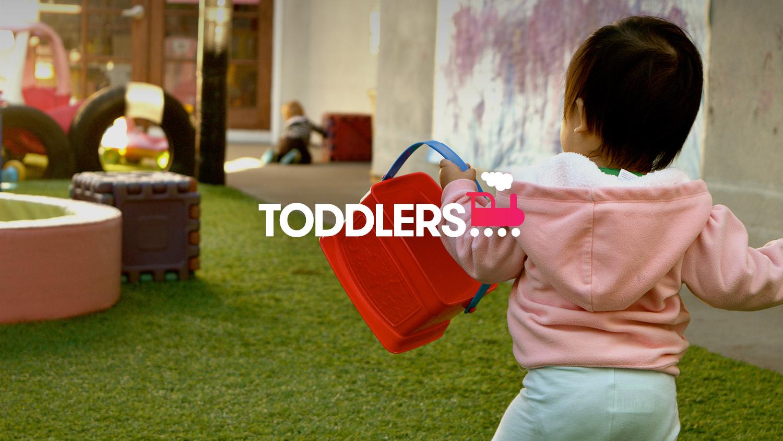 LesEnfants_Toddlers_03.jpg