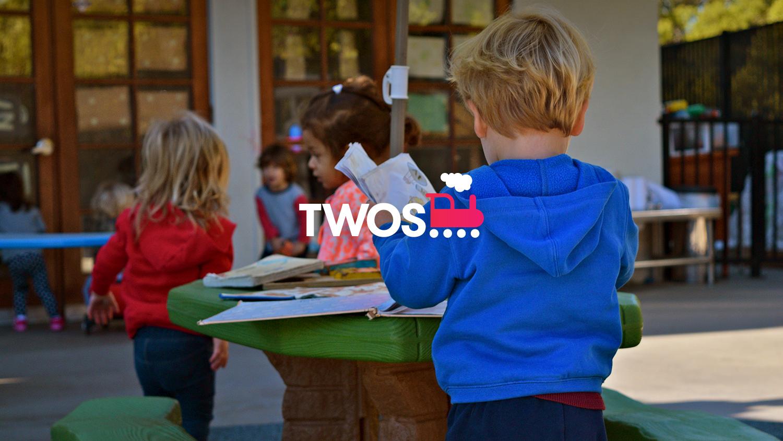 LesEnfants_Twos_06.jpg