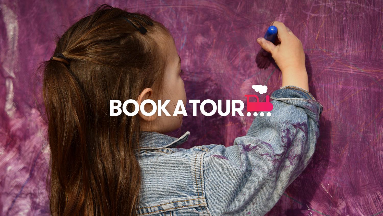 LesEnfants_BookTour.jpg