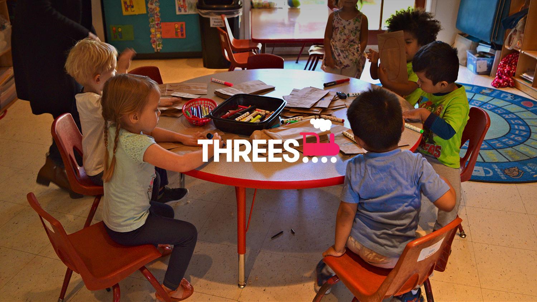 LesEnfants_Threes_07.jpg