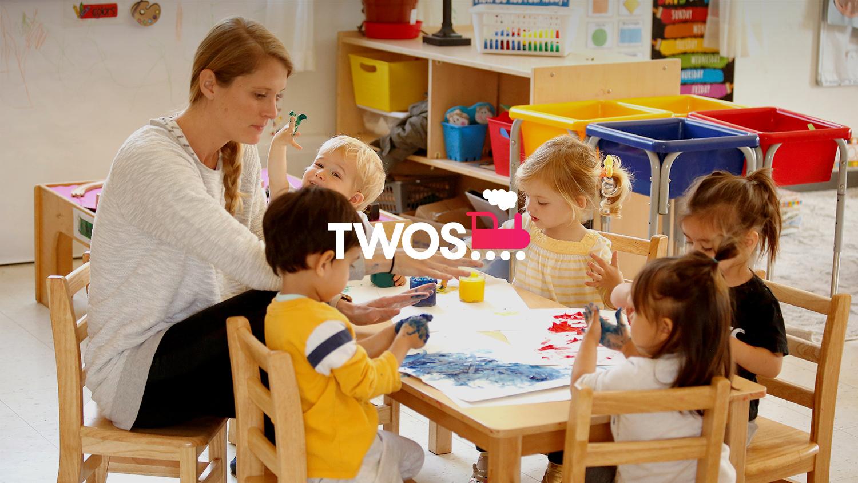 LesEnfants_Twos_08.jpg