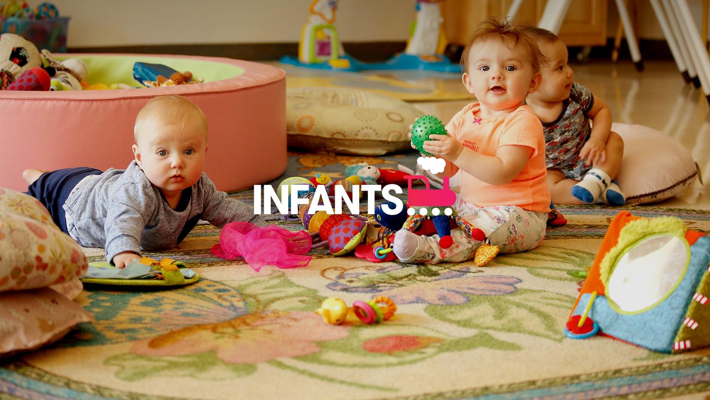LesEnfants_Infants_06.jpg