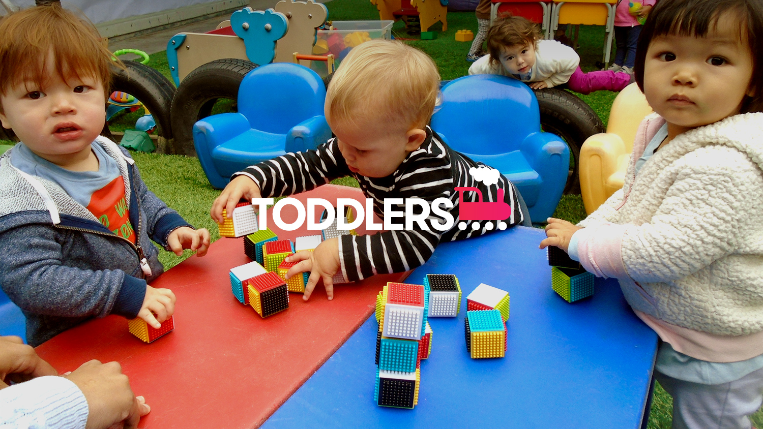 LesEnfants_Toddlers_09.jpg