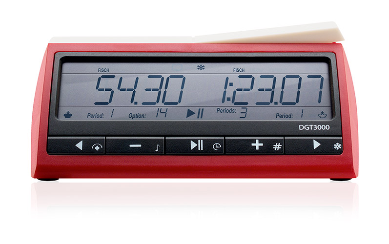 DGT3000 (1).jpg