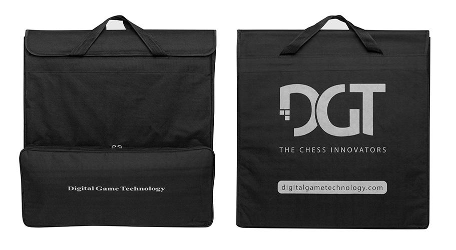 DGT Carrying Bag Black.jpg