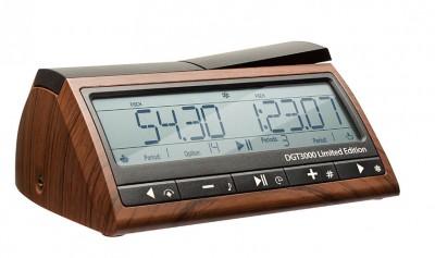 DGT3000-Limited-Edition-side-fill-400x237.jpg