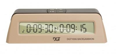 DGT1006-Backgammon-1-fill-400x189.jpg