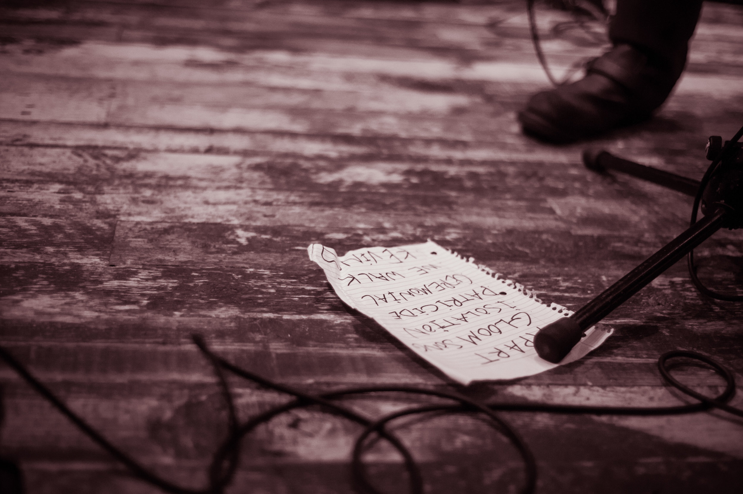 15-music+.jpg