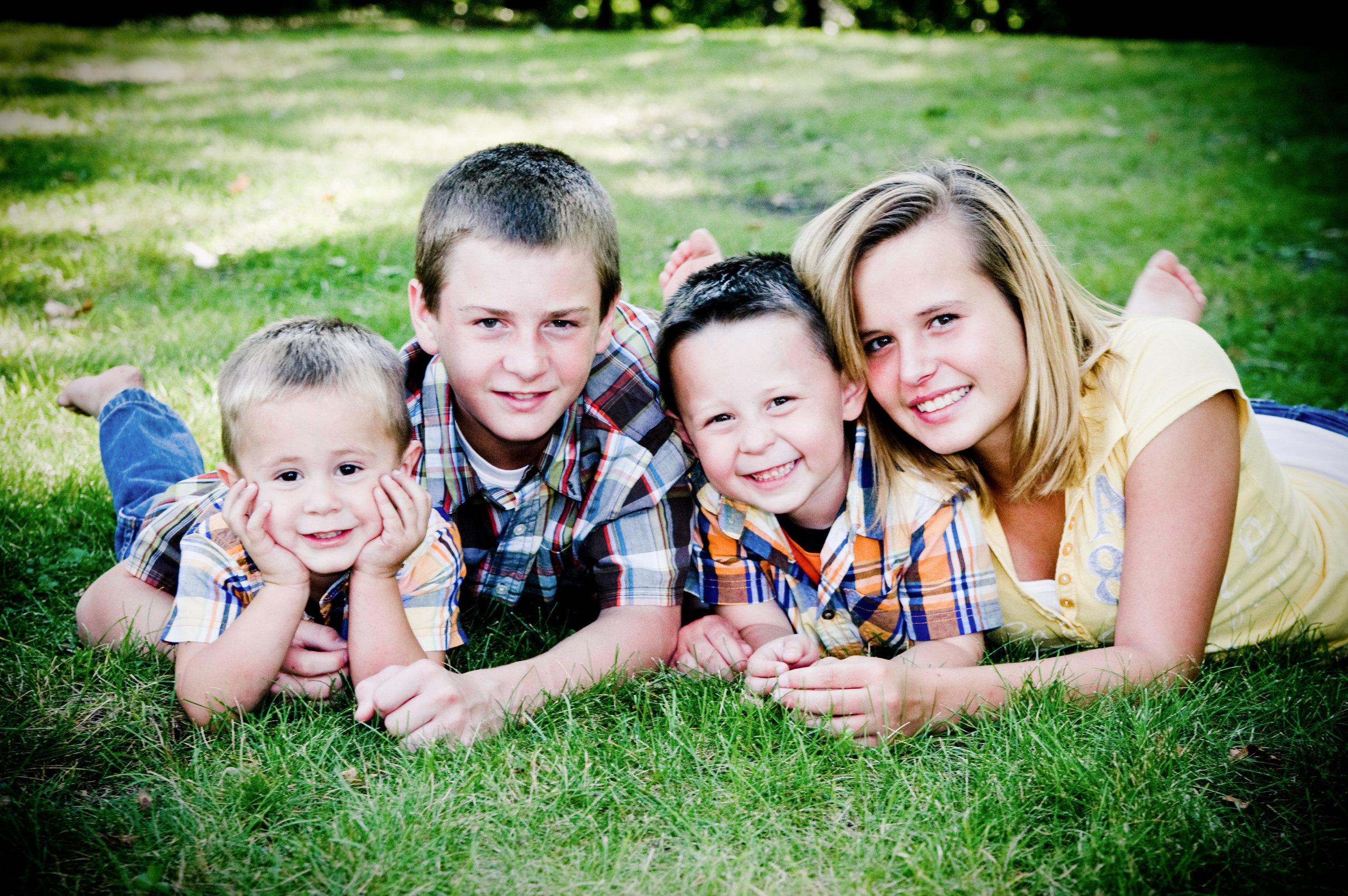 7-kids-004+.jpg