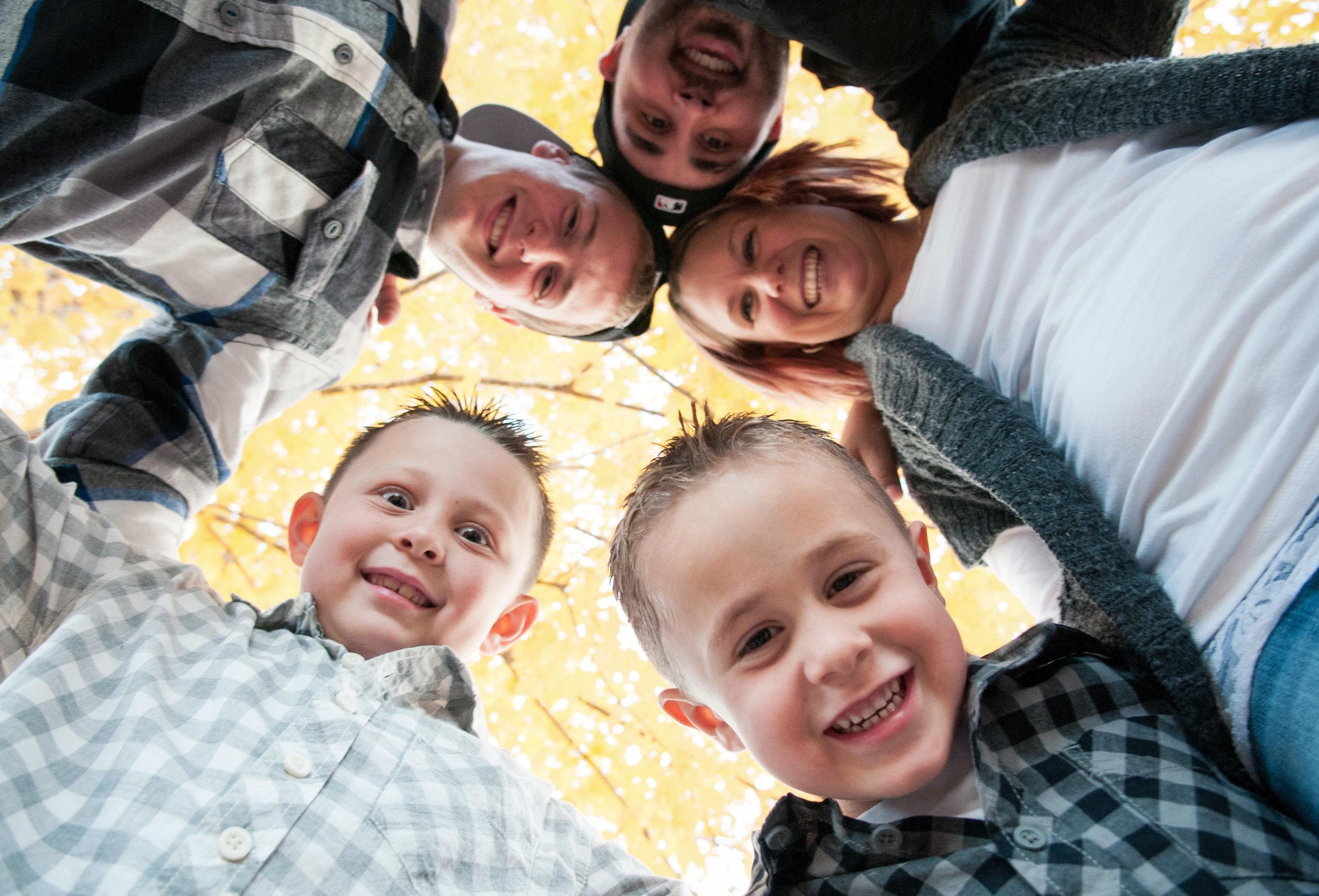 16-family+.jpg