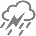 rain-sign.jpg