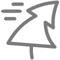 wind-sign.jpg