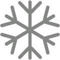snow-sign.jpg