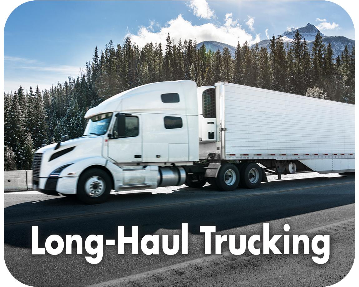long-haul-trucking.jpg