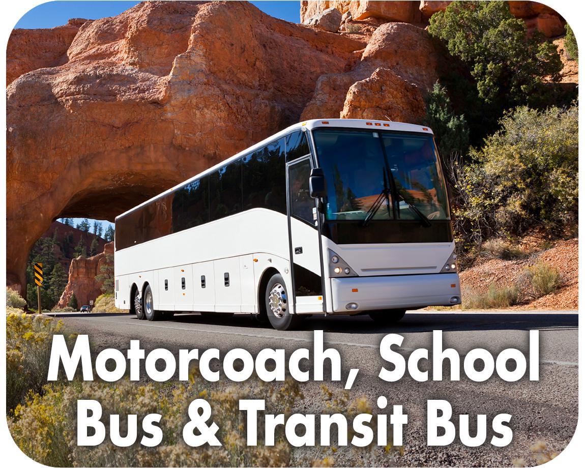 motorcoach-school-transit-bus.jpg