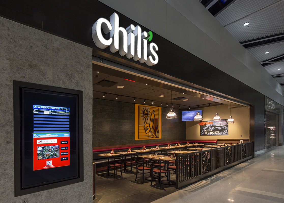 DTW_Chili's-08a (1).jpg