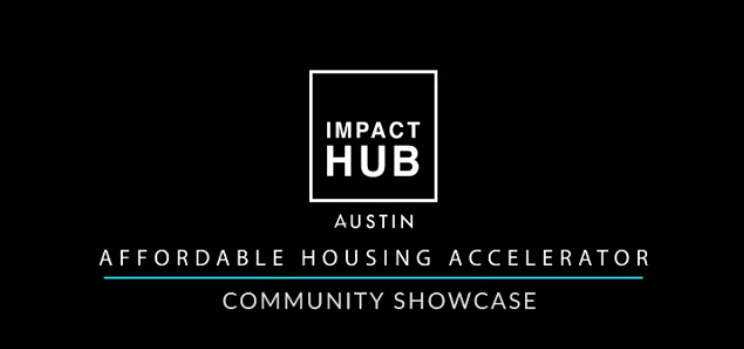 impact hub community wine for the people