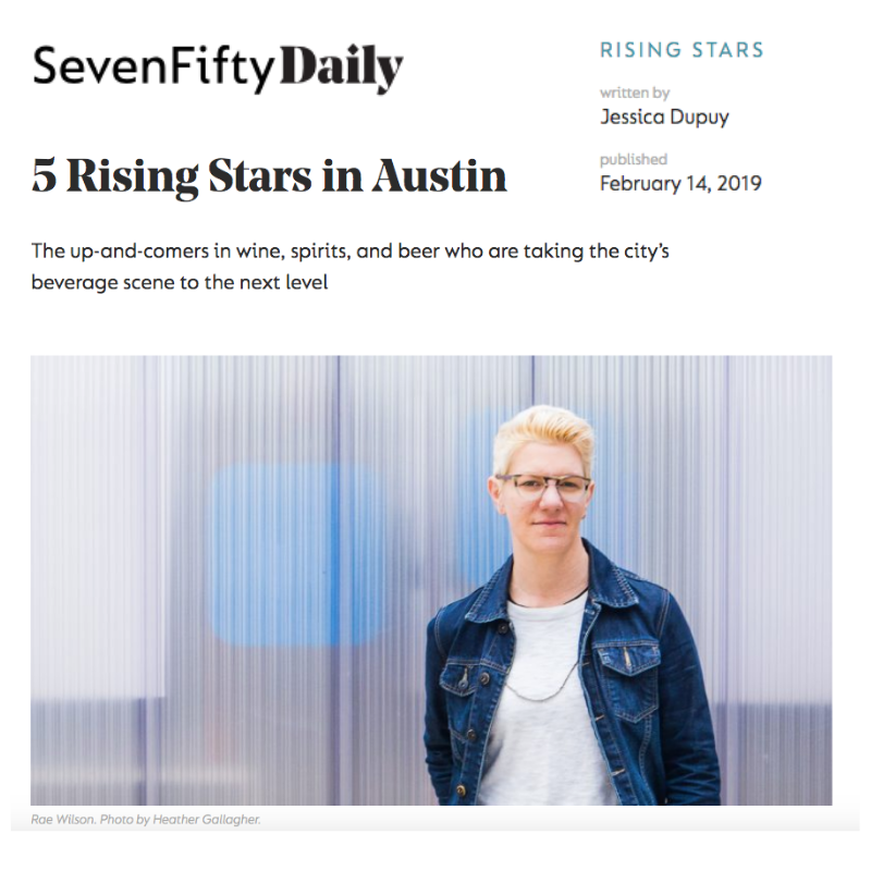 Sevenfifty Rae Wilson Wine For the People Austin Texas.png